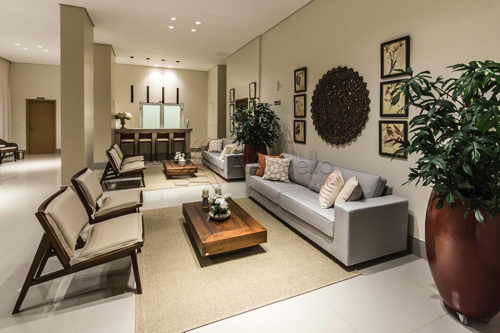 Alugar Apartamento / Padrão em Franca apenas R$ 5.500,00 - Foto 31