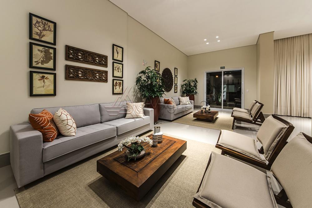 Alugar Apartamento / Padrão em Franca apenas R$ 5.500,00 - Foto 28