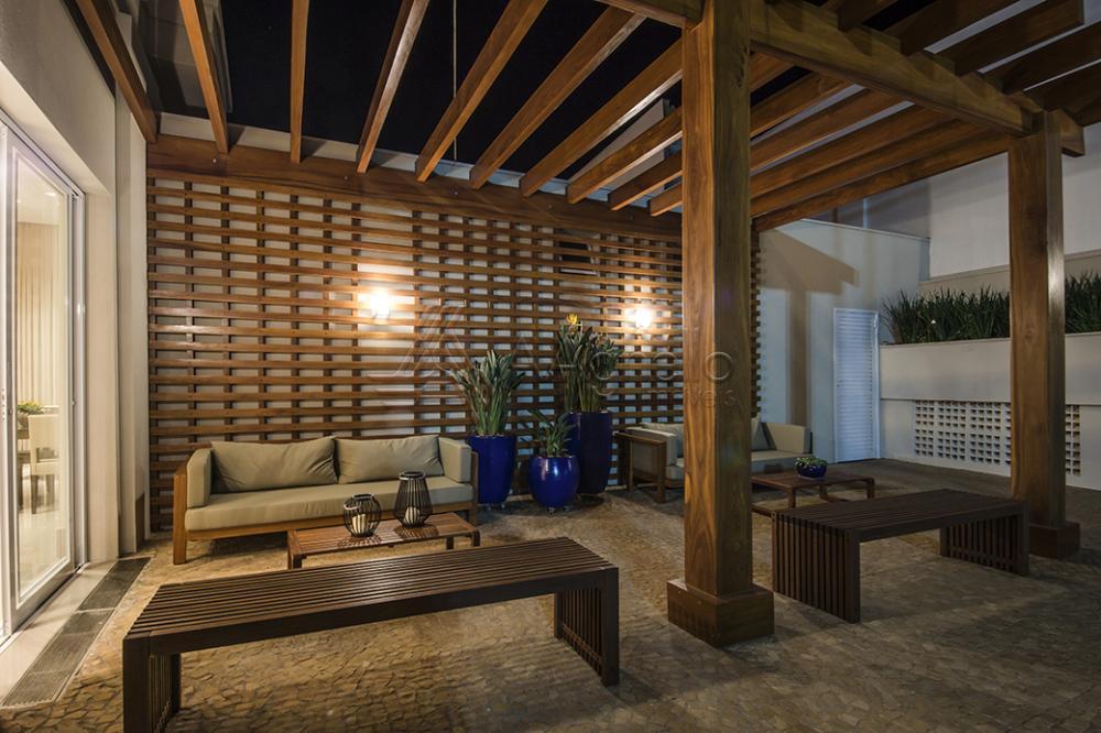 Alugar Apartamento / Padrão em Franca apenas R$ 5.500,00 - Foto 44