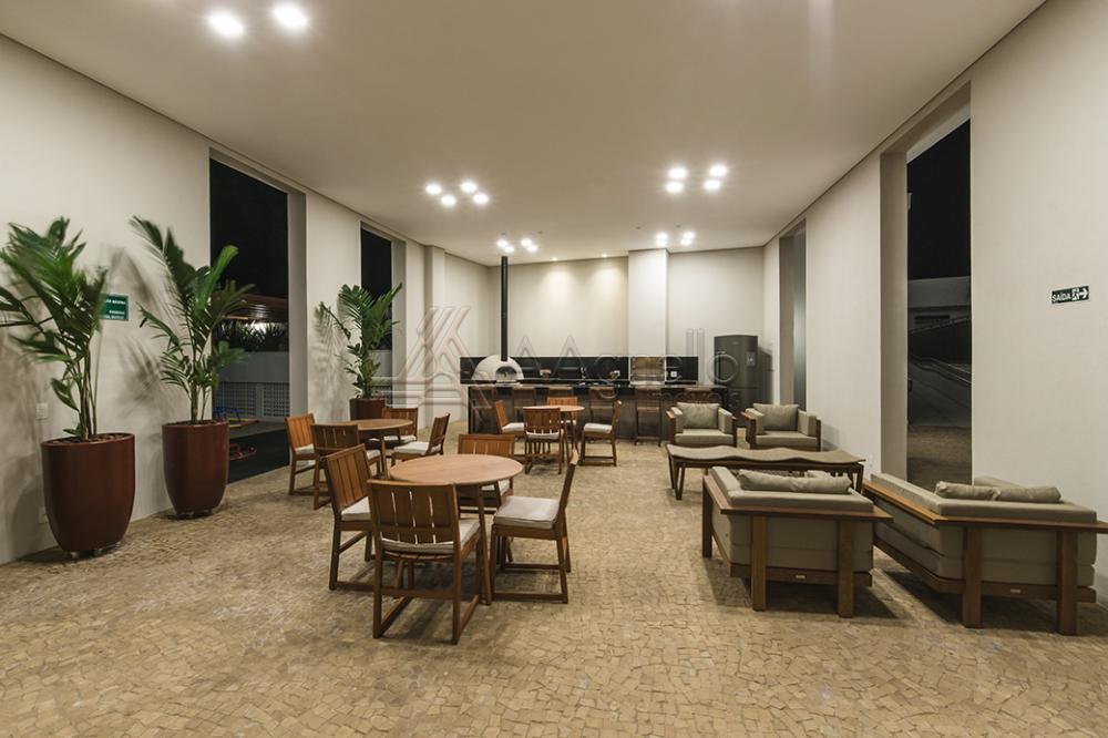 Comprar Apartamento / Padrão em Franca apenas R$ 1.350.000,00 - Foto 32