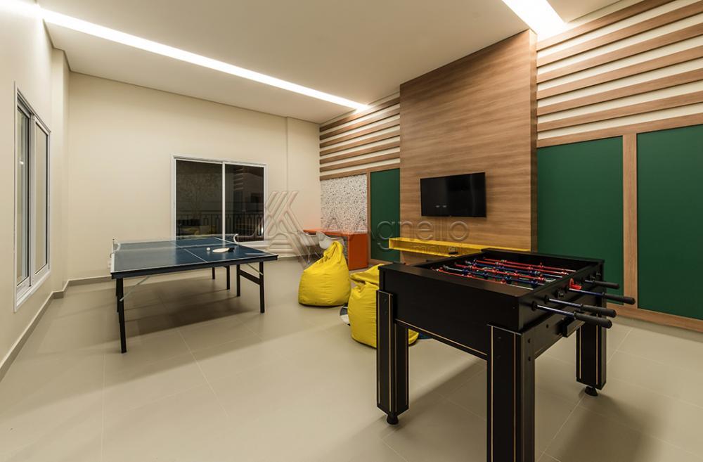 Alugar Apartamento / Padrão em Franca apenas R$ 5.500,00 - Foto 37