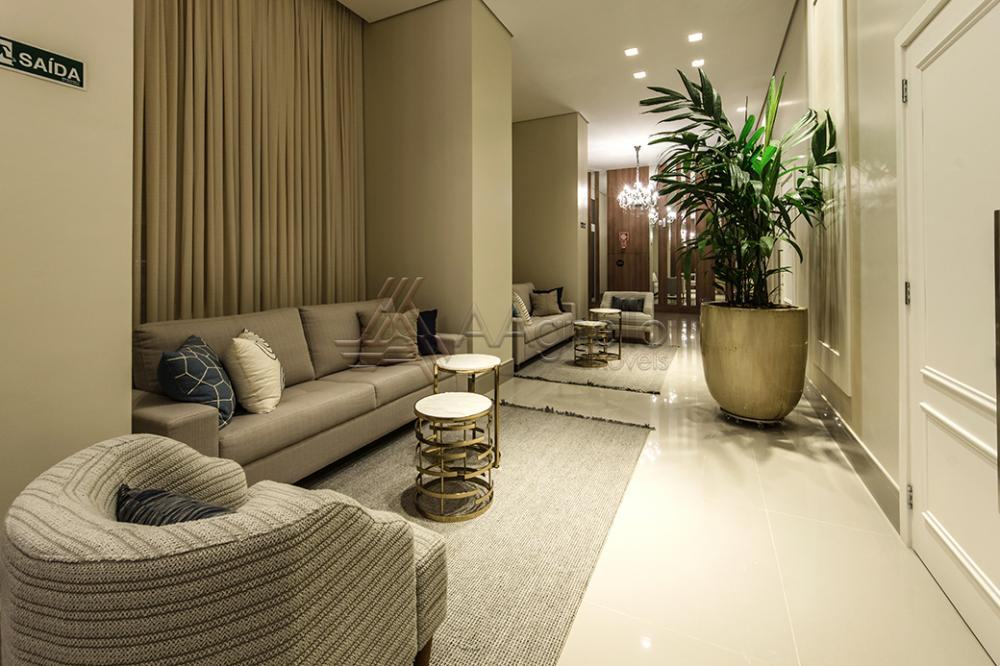 Comprar Apartamento / Padrão em Franca apenas R$ 1.350.000,00 - Foto 36