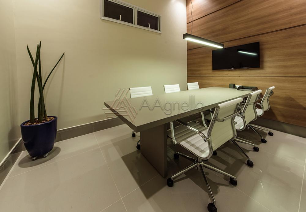 Alugar Apartamento / Padrão em Franca apenas R$ 5.500,00 - Foto 40