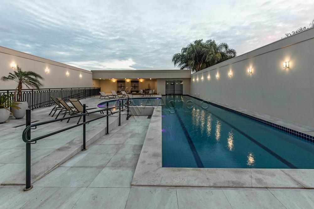 Alugar Apartamento / Padrão em Franca apenas R$ 5.500,00 - Foto 26