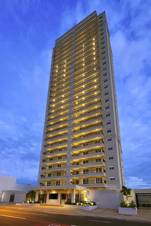 Alugar Apartamento / Padrão em Franca apenas R$ 5.500,00 - Foto 25