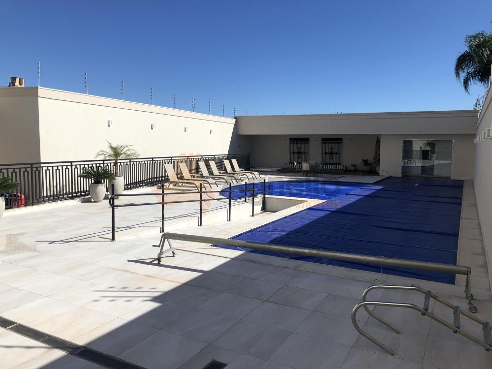Alugar Apartamento / Padrão em Franca apenas R$ 5.500,00 - Foto 27