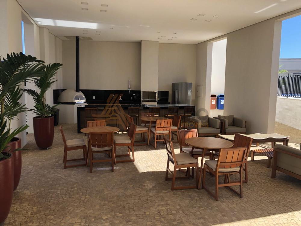 Comprar Apartamento / Padrão em Franca apenas R$ 1.350.000,00 - Foto 33