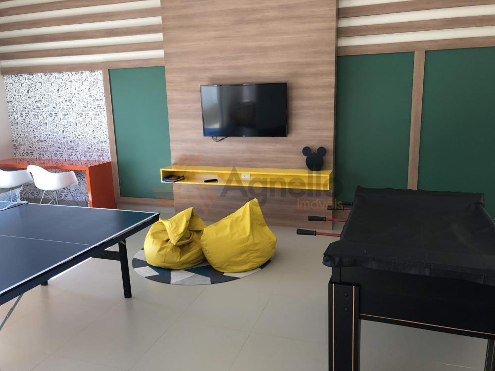 Comprar Apartamento / Padrão em Franca apenas R$ 1.350.000,00 - Foto 35