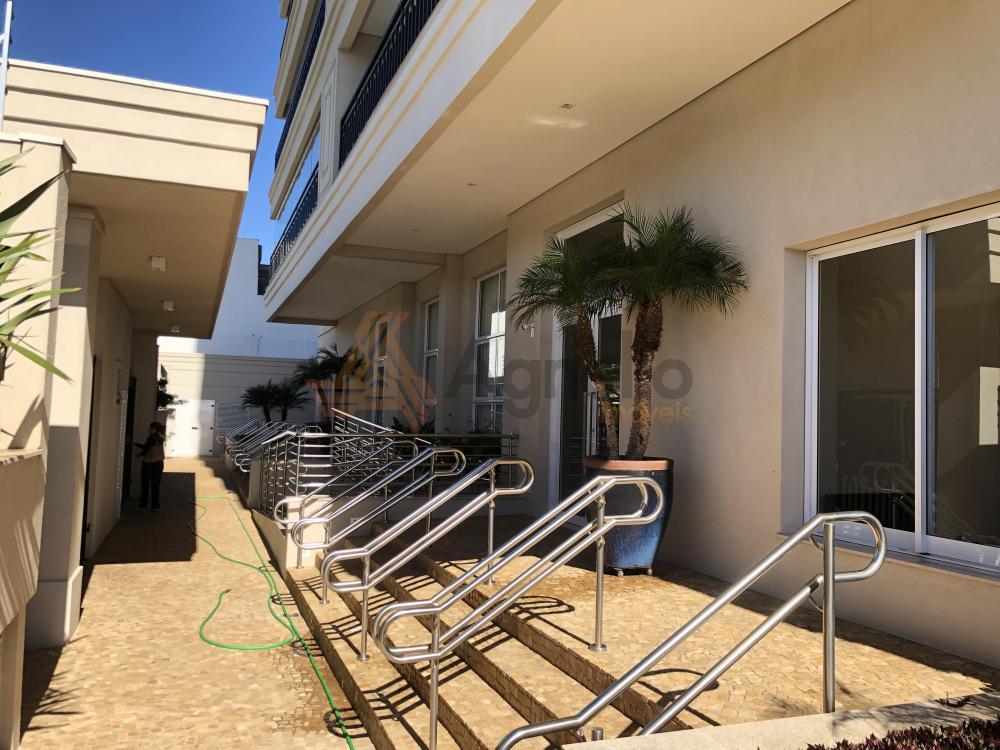 Alugar Apartamento / Padrão em Franca apenas R$ 5.500,00 - Foto 45