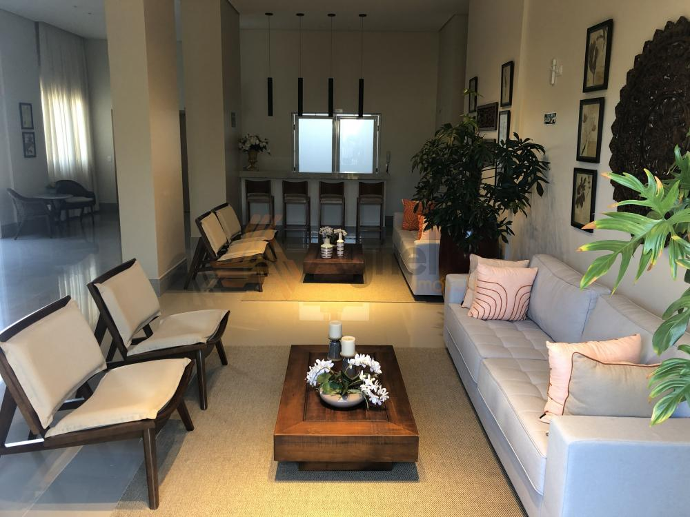 Alugar Apartamento / Padrão em Franca apenas R$ 5.500,00 - Foto 29