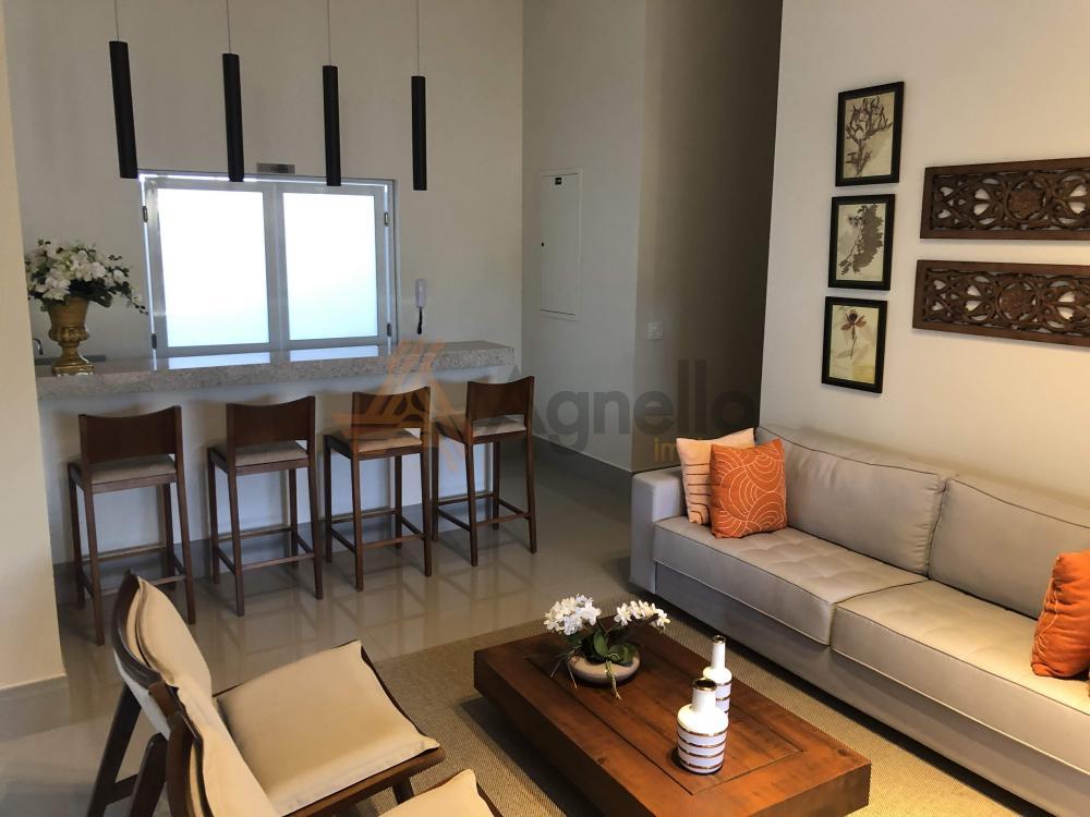Alugar Apartamento / Padrão em Franca apenas R$ 5.500,00 - Foto 30