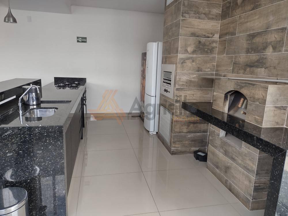 Comprar Apartamento / Padrão em Franca R$ 1.300.000,00 - Foto 37
