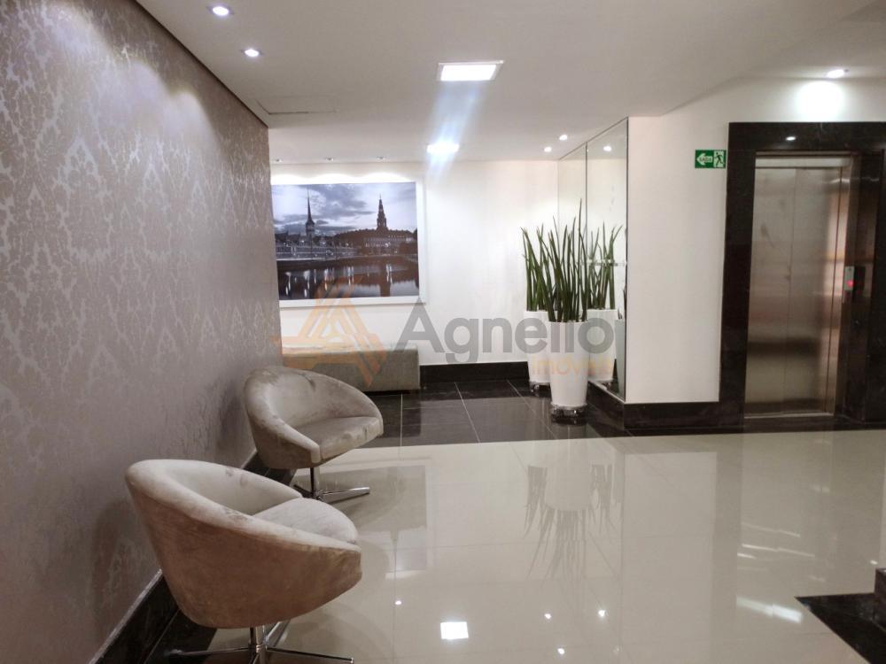 Comprar Apartamento / Padrão em Franca R$ 1.300.000,00 - Foto 34