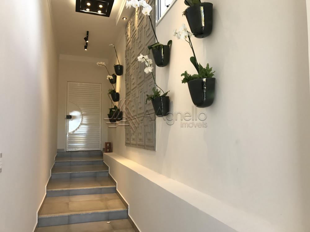 Alugar Apartamento / Padrão em Franca apenas R$ 1.200,00 - Foto 24