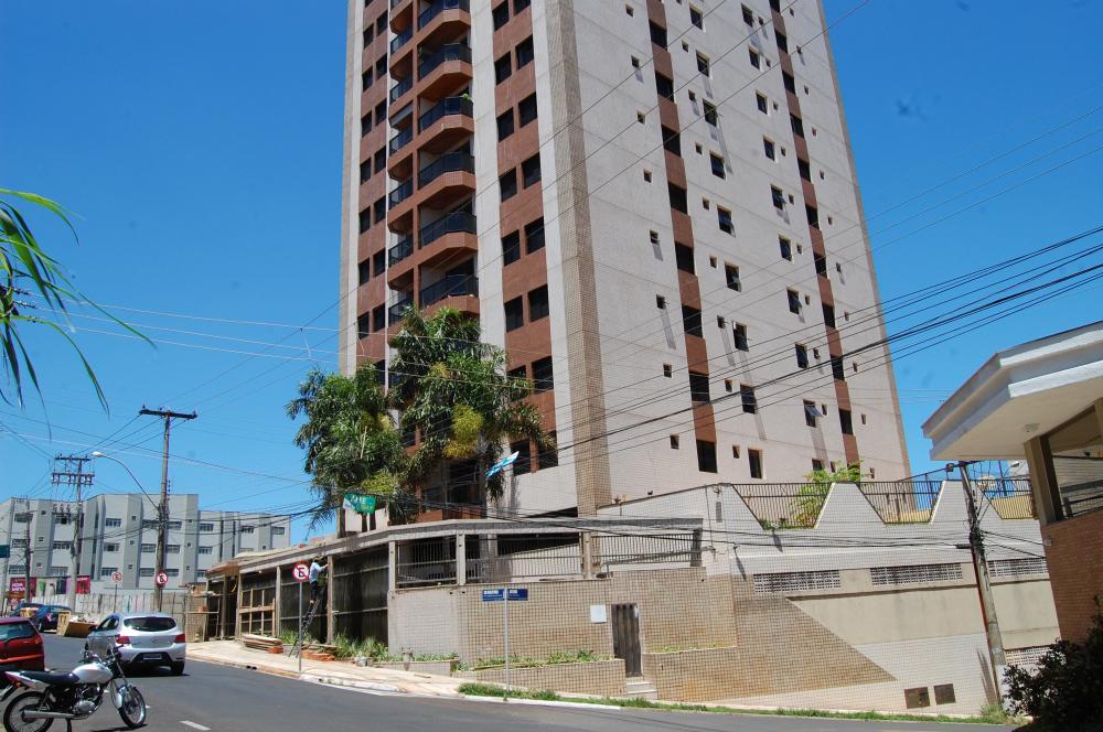 Alugar Apartamento / Padrão em Franca apenas R$ 1.700,00 - Foto 23