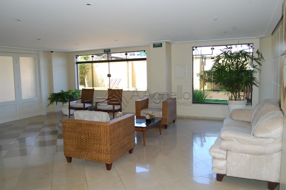 Alugar Apartamento / Padrão em Franca apenas R$ 1.700,00 - Foto 24
