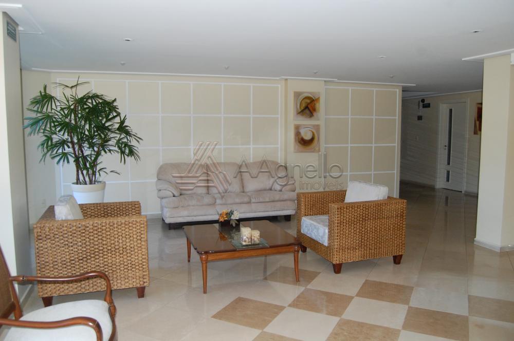 Alugar Apartamento / Padrão em Franca apenas R$ 1.700,00 - Foto 25