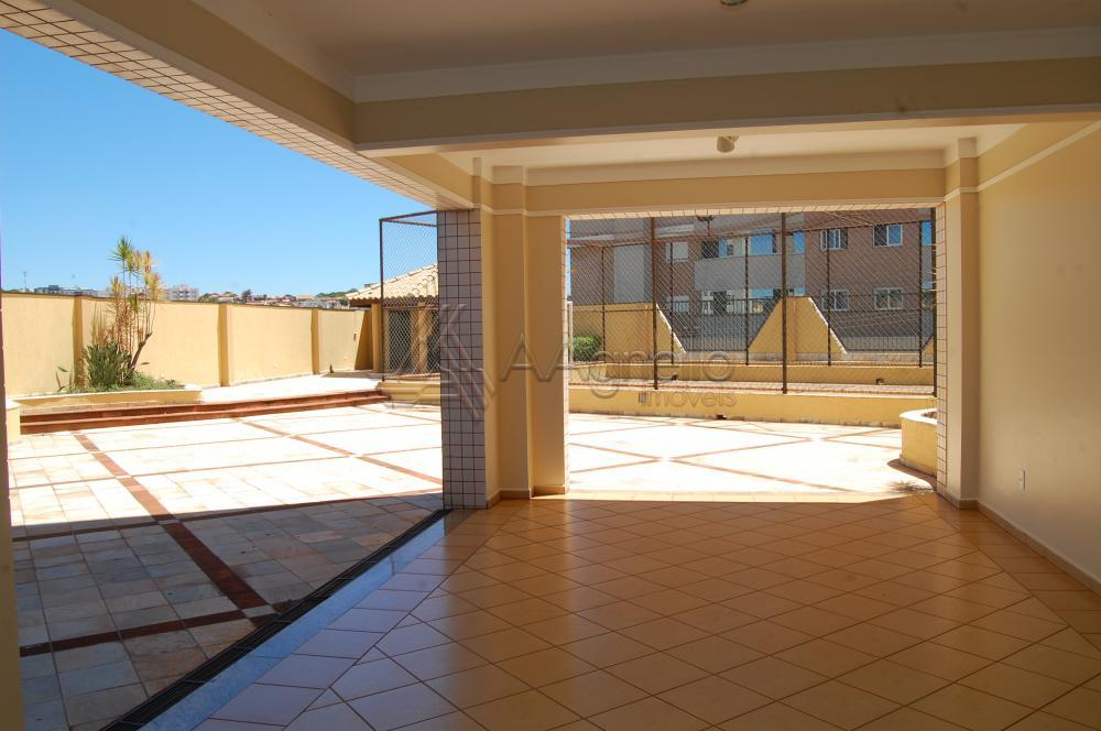 Alugar Apartamento / Padrão em Franca apenas R$ 1.700,00 - Foto 26