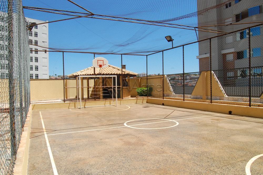 Alugar Apartamento / Padrão em Franca apenas R$ 1.700,00 - Foto 27