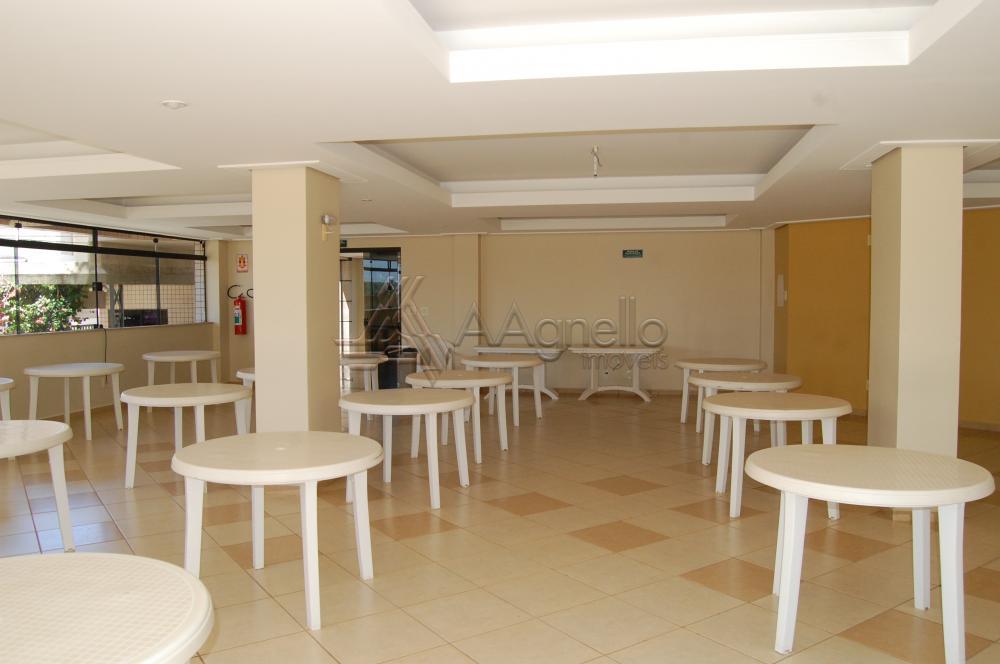Alugar Apartamento / Padrão em Franca apenas R$ 1.700,00 - Foto 29