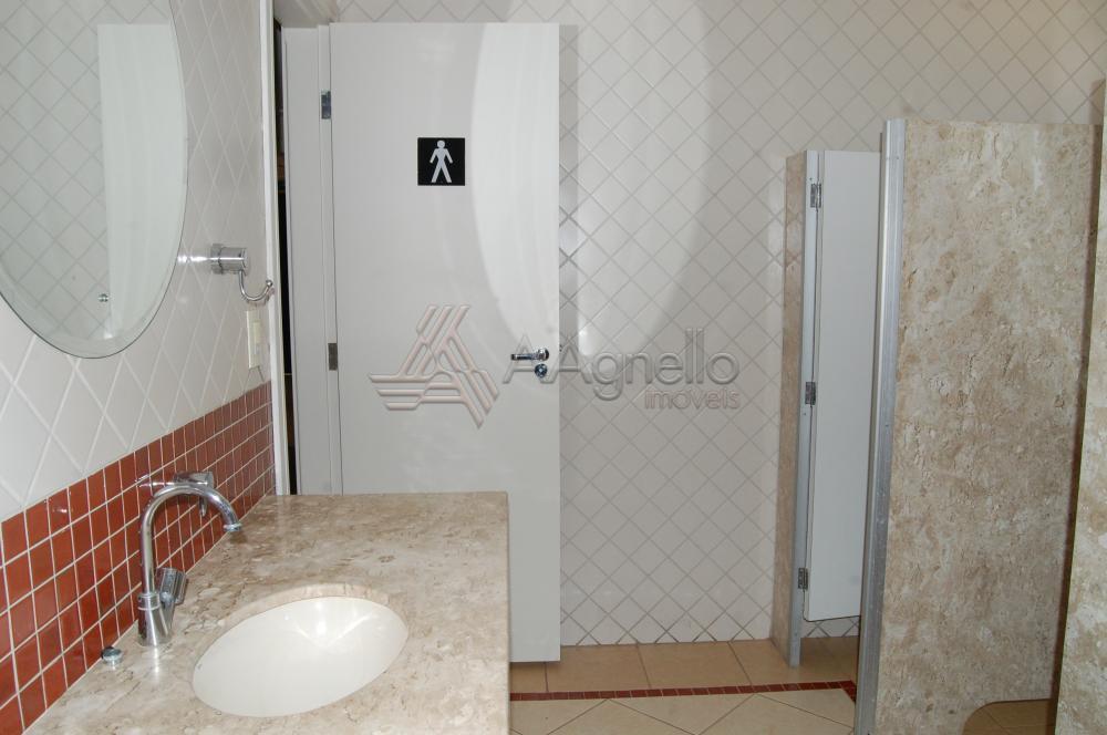 Alugar Apartamento / Padrão em Franca apenas R$ 1.700,00 - Foto 30