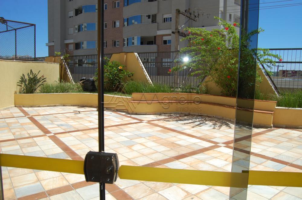 Alugar Apartamento / Padrão em Franca apenas R$ 1.700,00 - Foto 33