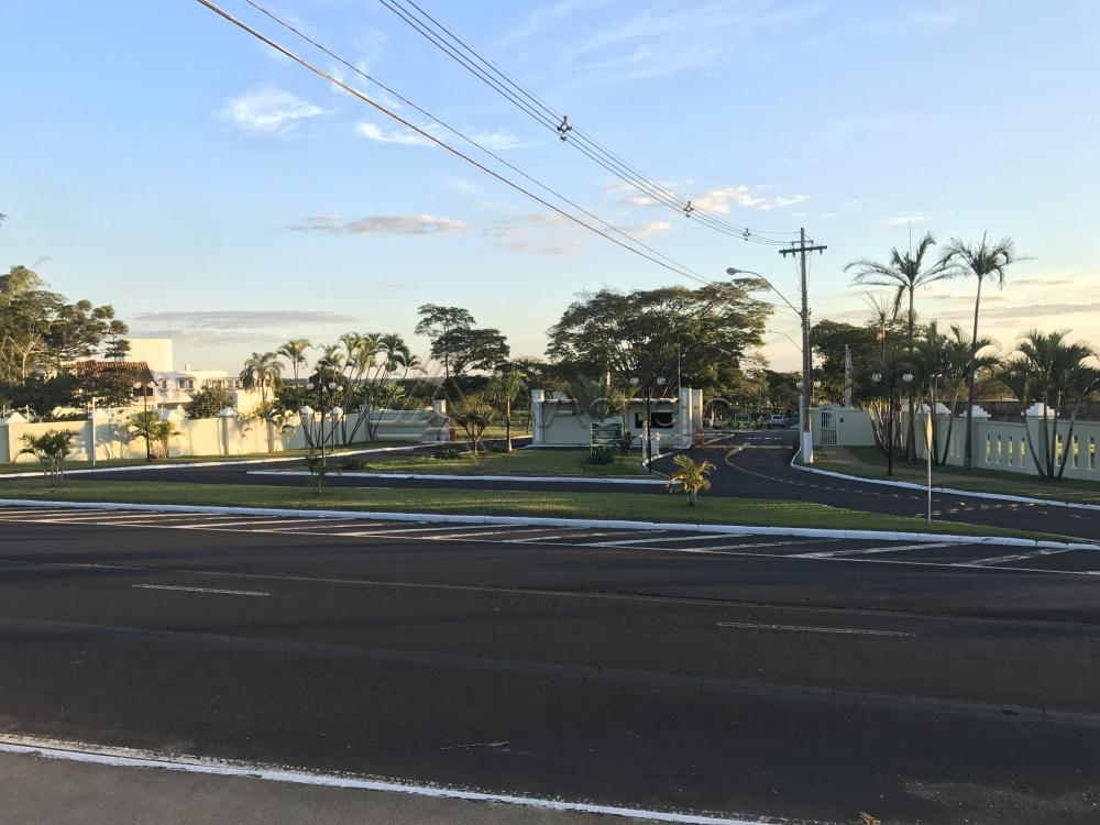 Franca Morada do Verde Casa Venda R$1.800.000,00 4 Dormitorios 3 Vagas Area do terreno 780.00m2 Area construida 310.00m2