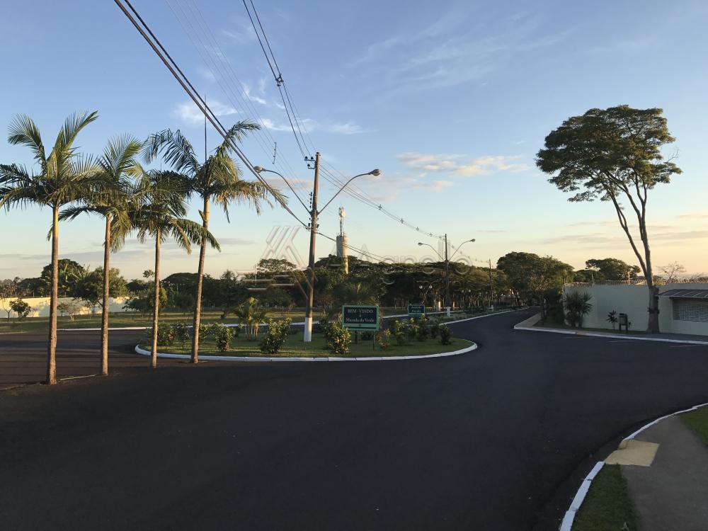 Franca Casa Venda R$1.800.000,00 Condominio R$540,00 3 Dormitorios 3 Suites Area do terreno 780.00m2 Area construida 450.00m2