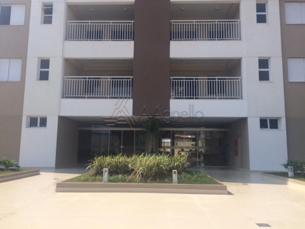 Alugar Apartamento / Padrão em Franca apenas R$ 2.800,00 - Foto 27