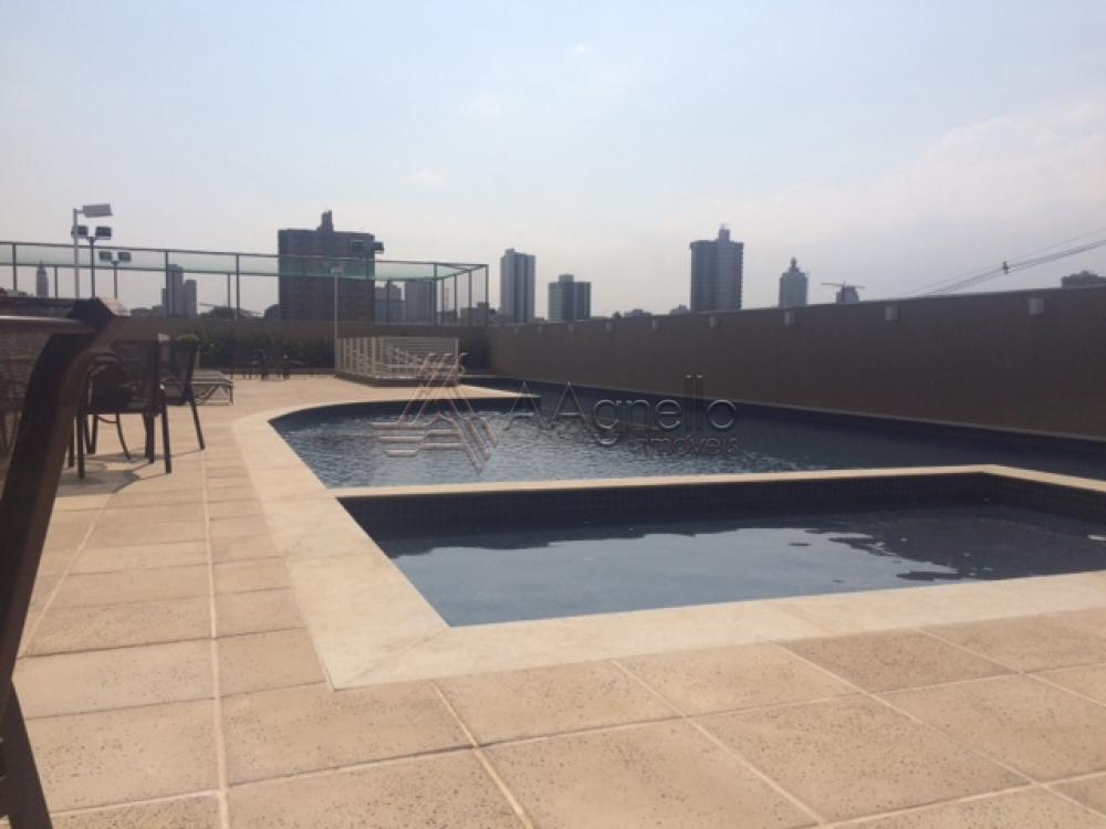 Alugar Apartamento / Padrão em Franca apenas R$ 2.800,00 - Foto 32