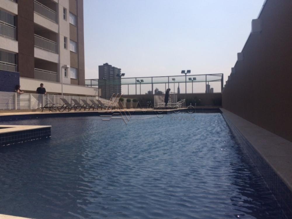 Alugar Apartamento / Padrão em Franca apenas R$ 2.800,00 - Foto 33