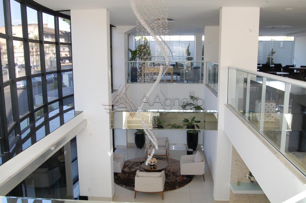 Comprar Apartamento / Padrão em Franca apenas R$ 800.000,00 - Foto 23