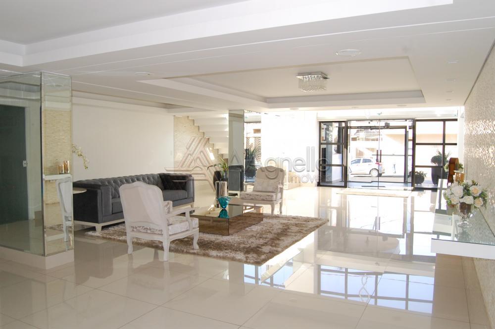 Comprar Apartamento / Padrão em Franca apenas R$ 800.000,00 - Foto 35