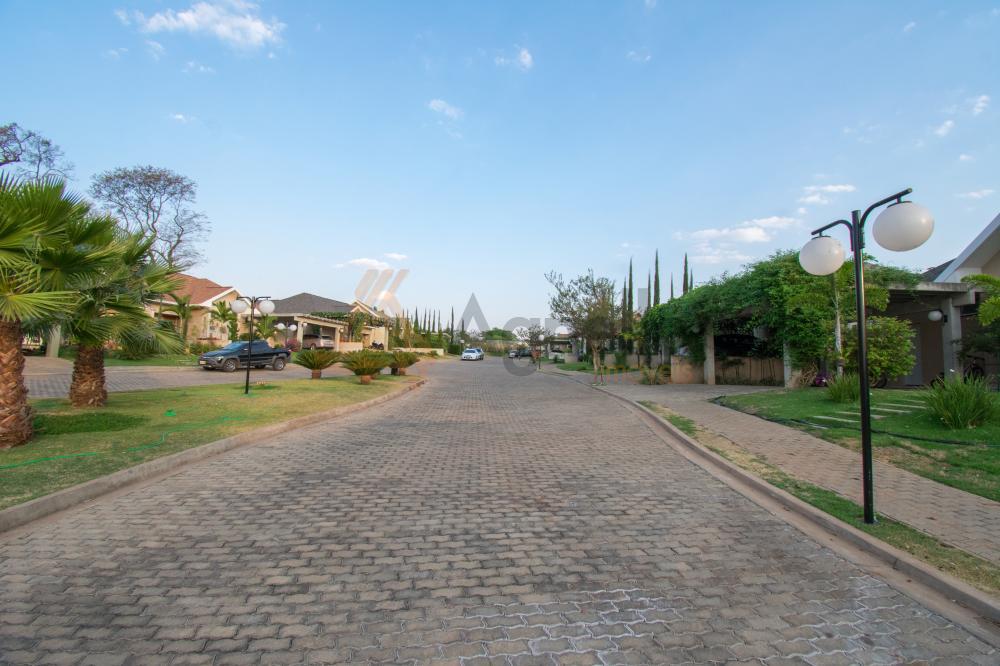 Comprar Casa / Condomínio em Franca apenas R$ 1.250.000,00 - Foto 30
