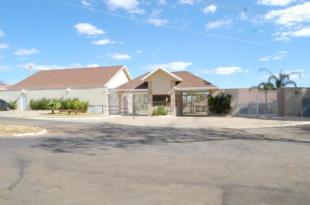 Franca Casa Locacao R$ 4.000,00 Condominio R$850,00 4 Dormitorios 4 Suites Area do terreno 1.00m2 Area construida 224.89m2