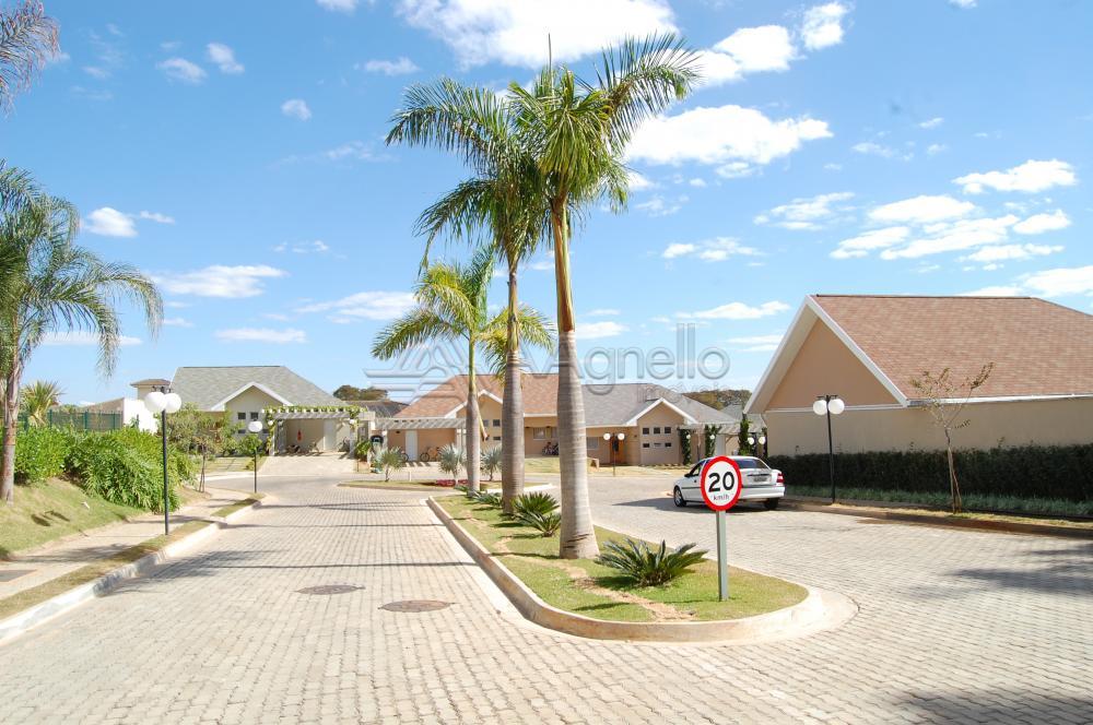 Comprar Casa / Condomínio em Franca apenas R$ 1.250.000,00 - Foto 31