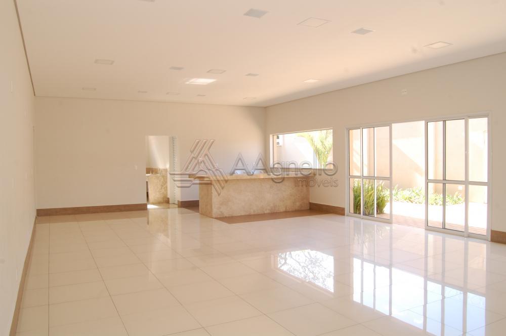 Comprar Casa / Condomínio em Franca apenas R$ 1.250.000,00 - Foto 33