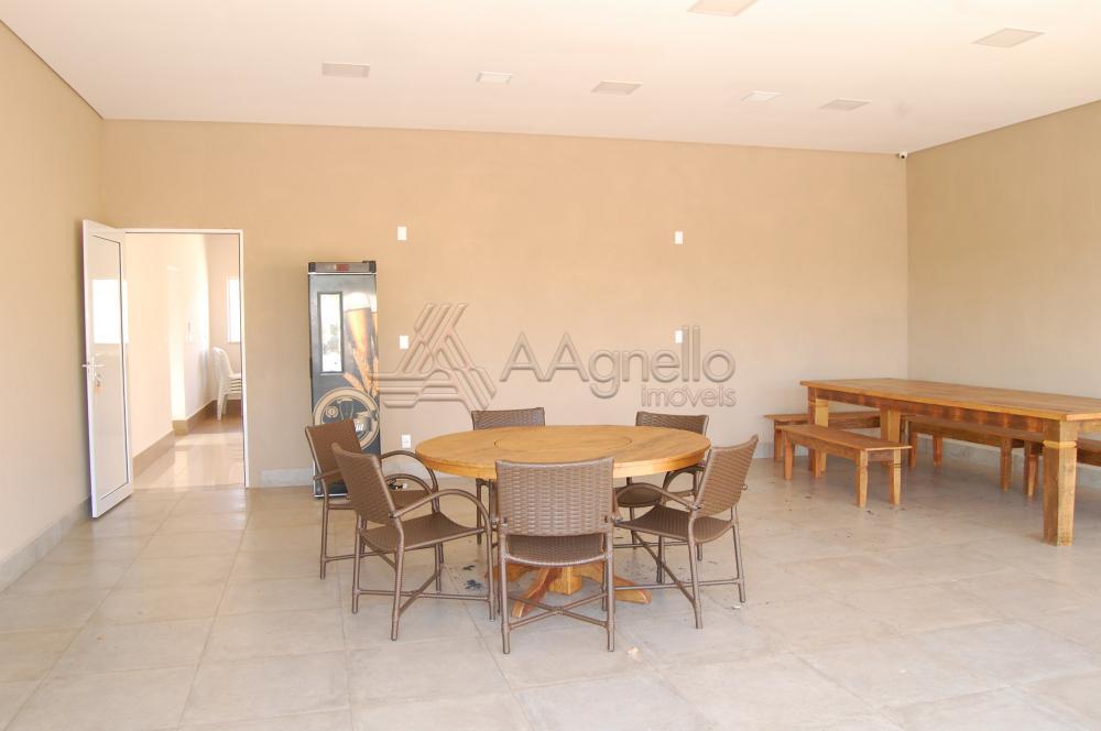 Comprar Casa / Condomínio em Franca apenas R$ 1.250.000,00 - Foto 34