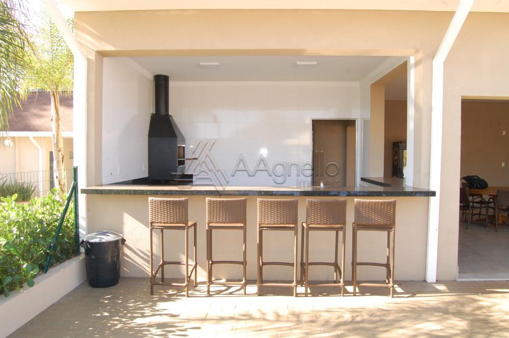 Comprar Casa / Condomínio em Franca apenas R$ 1.250.000,00 - Foto 36