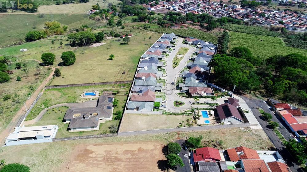 Comprar Casa / Condomínio em Franca apenas R$ 1.250.000,00 - Foto 38