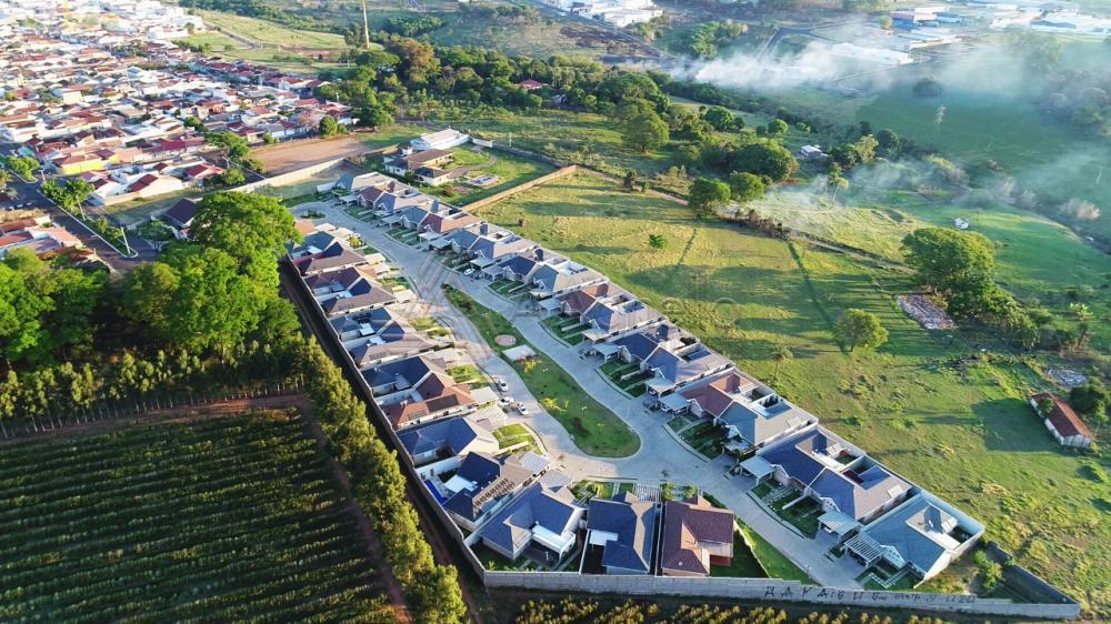 Comprar Casa / Condomínio em Franca apenas R$ 1.250.000,00 - Foto 39