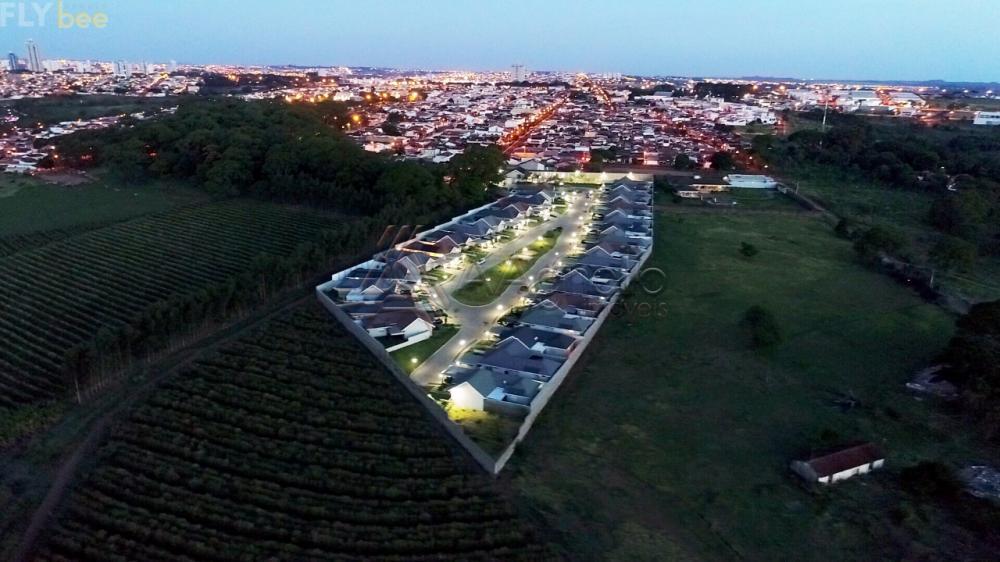 Comprar Casa / Condomínio em Franca apenas R$ 1.250.000,00 - Foto 40