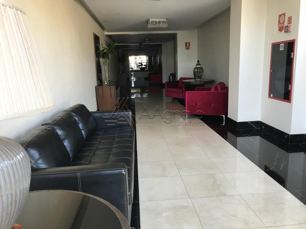 Comprar Apartamento / Padrão em Franca apenas R$ 750.000,00 - Foto 16