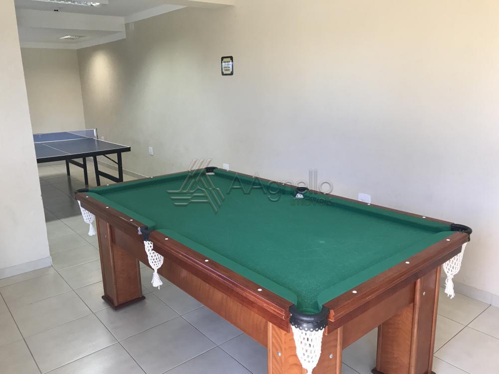 Comprar Apartamento / Padrão em Franca apenas R$ 750.000,00 - Foto 25