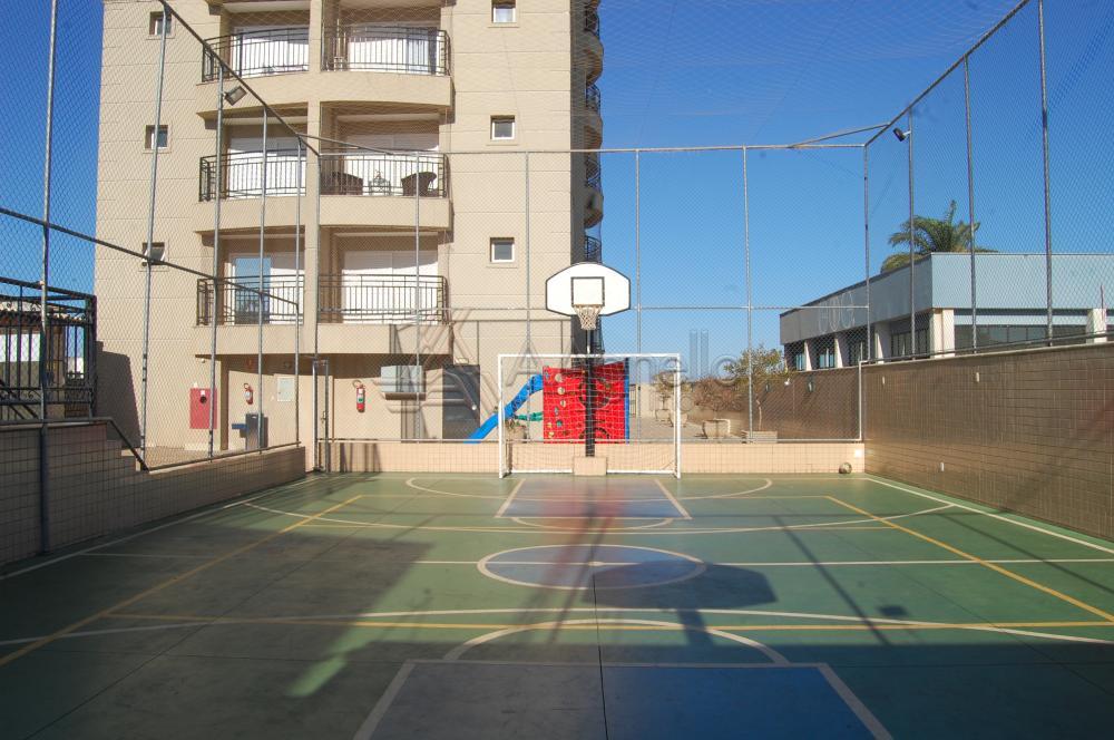 Comprar Apartamento / Padrão em Franca apenas R$ 750.000,00 - Foto 27