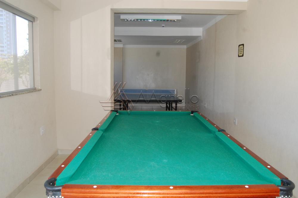 Comprar Apartamento / Padrão em Franca apenas R$ 750.000,00 - Foto 24