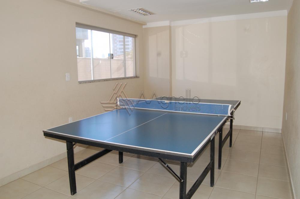 Comprar Apartamento / Padrão em Franca apenas R$ 750.000,00 - Foto 26