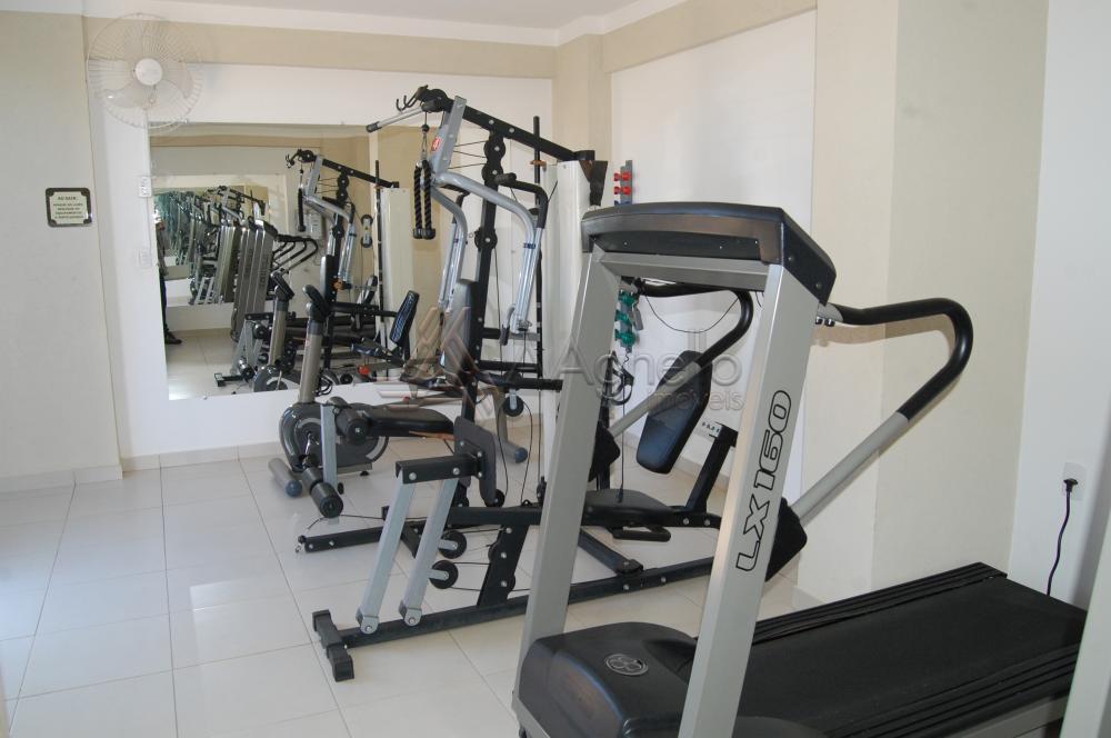 Comprar Apartamento / Padrão em Franca apenas R$ 750.000,00 - Foto 33