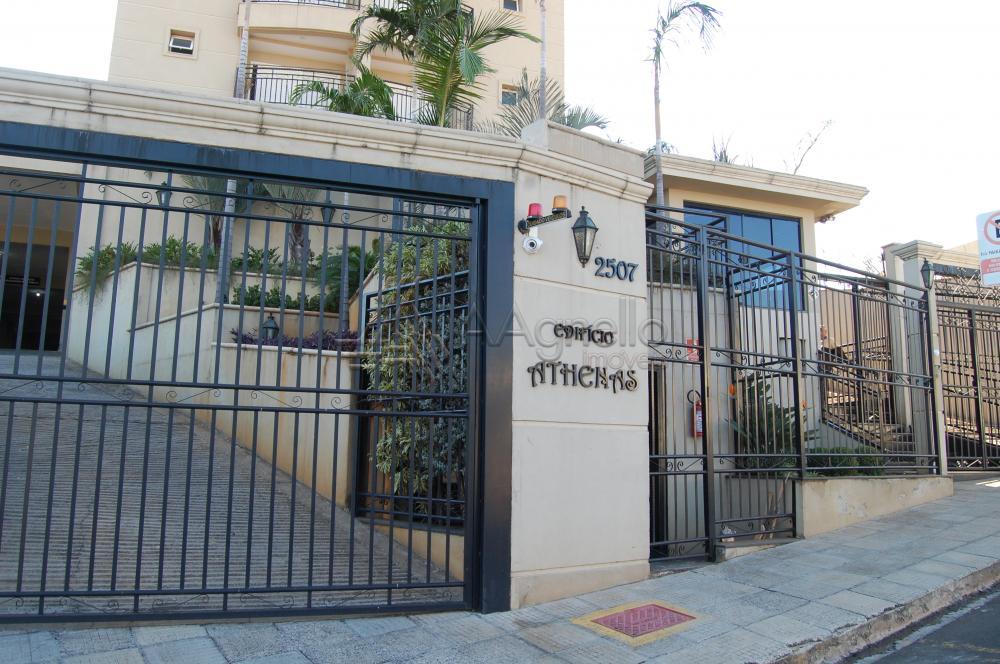 Comprar Apartamento / Padrão em Franca apenas R$ 750.000,00 - Foto 15