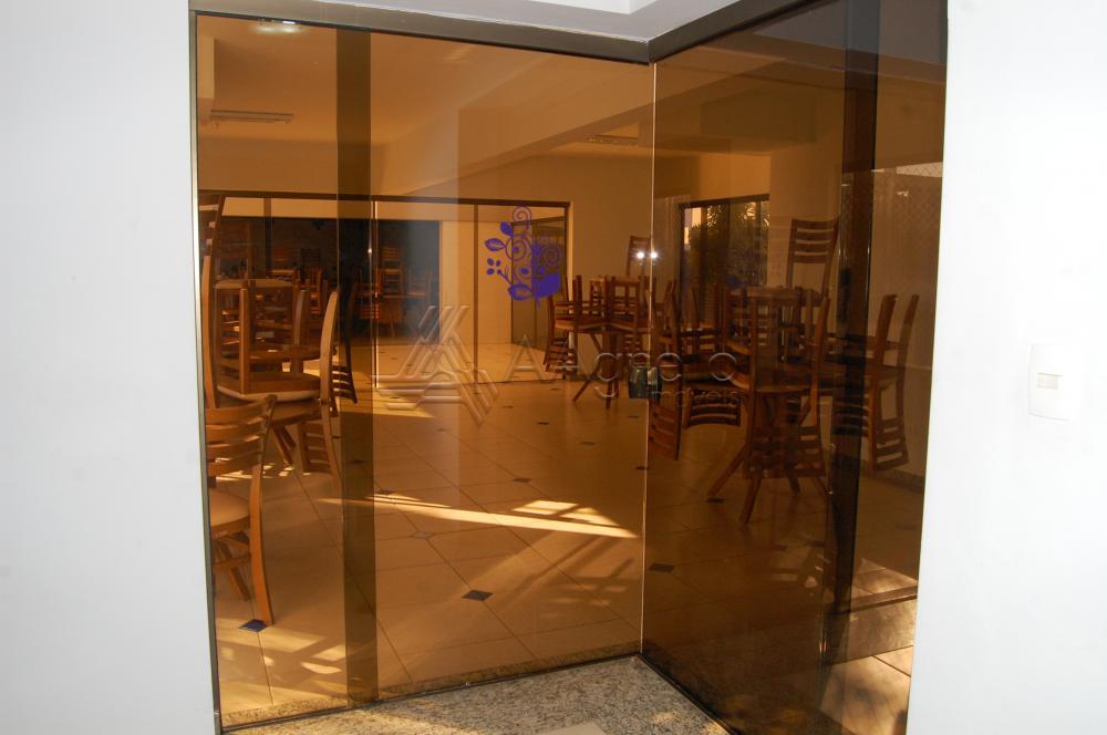 Alugar Apartamento / Padrão em Franca apenas R$ 800,00 - Foto 23